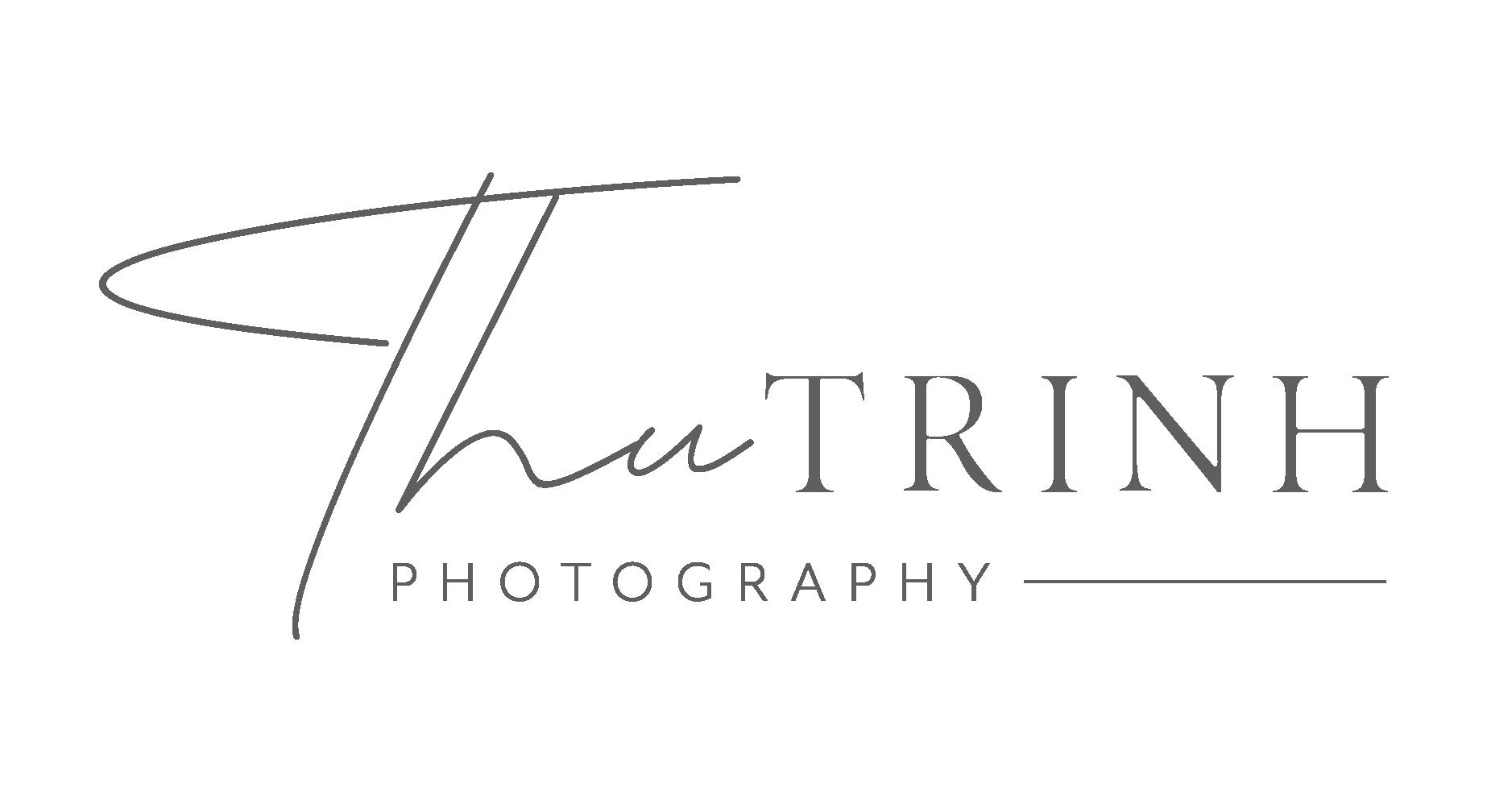 ThuTrinh Photography